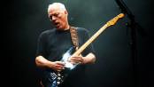 David Gilmour, ex-guitarrista e vocalista do Pink Floyd (Foto: Divulgação)