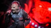 Foto: Stephan Solon/Move Concerts