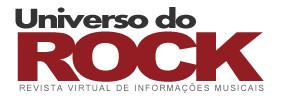 universodorock.com